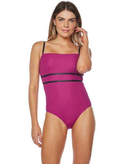 body-alcas-finas-pink-embu-07081