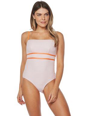 body-alcas-finas-rosa-claro-embu-07081