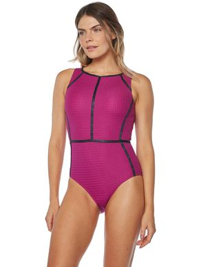 body-regata-pink-embu-07082
