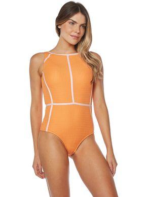 body-regata-laranja-embu-07082