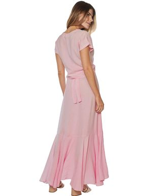saia-longa-transpassada-em-linho-rosa-06604