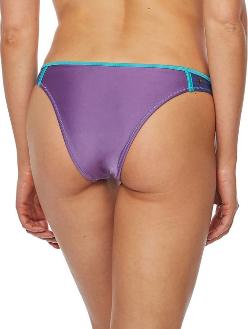 tanga-lateral-media-roxo-tricolor-06849
