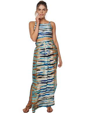 saia-longa-azul-turmalina-06739