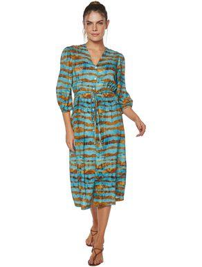 vestido-midi-azul-turmalina-06743