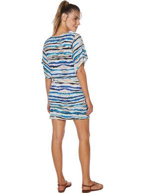 vestido-branco-com-amarracao-turmalina-06737