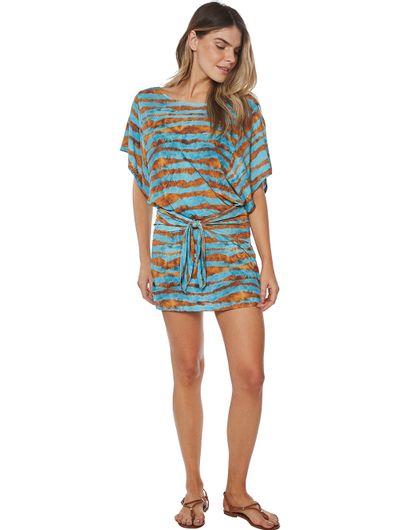 vestido-azul-com-amarracao-turmalina-06737