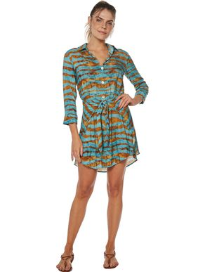 vestido-curto-com-amarracao-azul-turmalina-06740