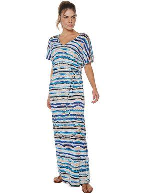 vestido-longo-branco-turmalina-06736