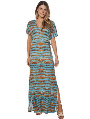 vestido-longo-azul-turmalina-06736