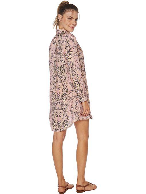 camisa-estampada-rosa-jade-06951