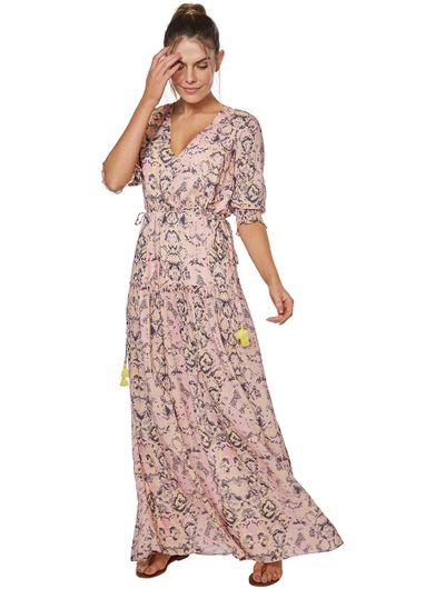 vestido-longo-estampado-rosa-jade-06954
