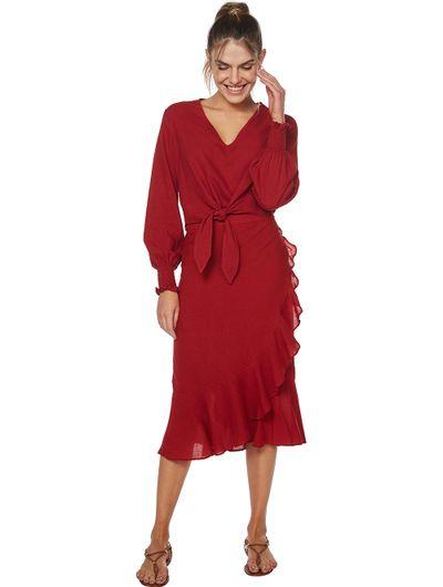 blusa-manga-longa-vermelho-rubi-06944