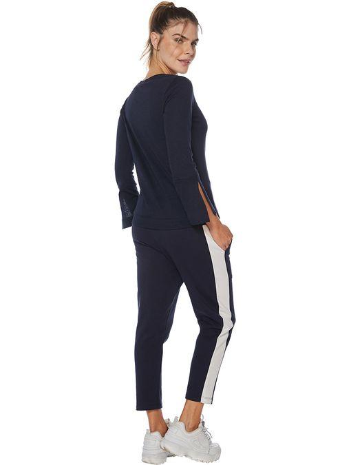 camiseta-lisa-manga-longa-azul-marinho-06458