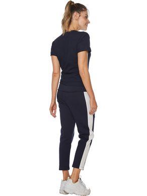 camiseta-azul-marinho-bestsellers-06457