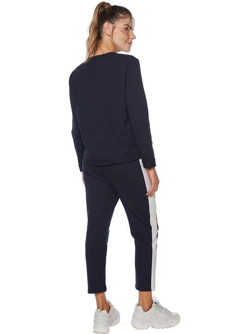 casaco-de-moletom-bestesellers-06452