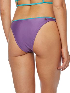 tanga-lateral-media-roxa-tricolor-06850