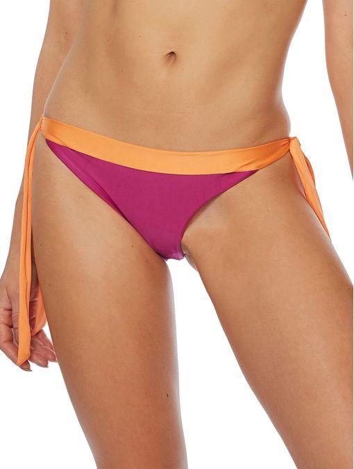 tanga-com-amarracao-larga-pink-tricolor-06852
