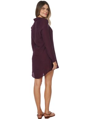 camisa-roxa-shantung-05985