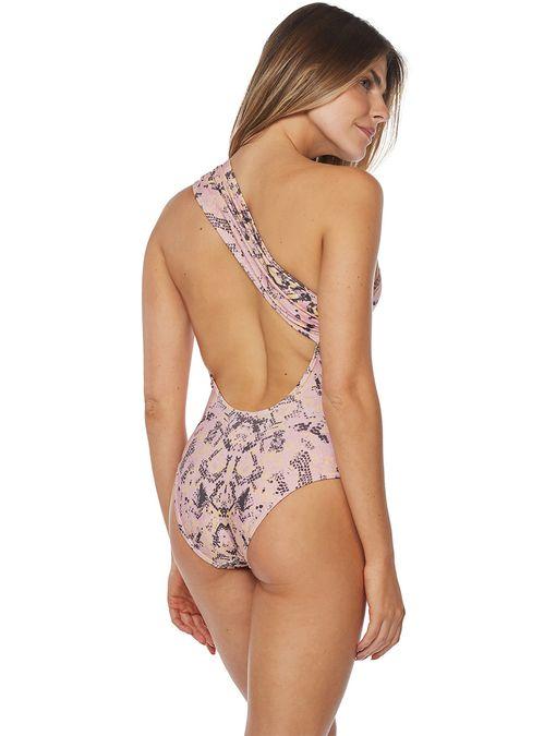 maio-um-ombro-so-rosa-jade-0702