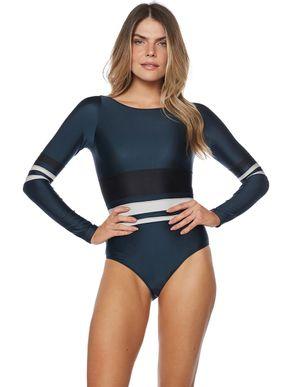 body-manga-longa-azul-marinho-recortes-06913