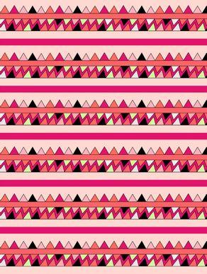 top-meia-taca-rosa-los-roques-06325