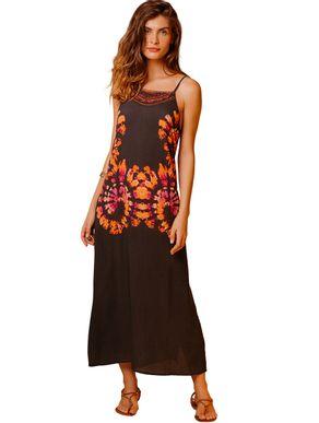 vestido-onix-preto-06836