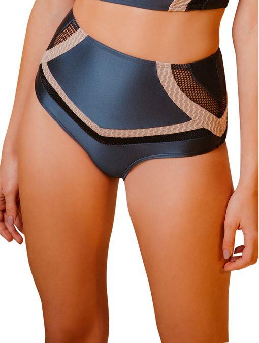 hot-pants-recortes-marinho-06995
