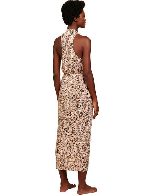 vestido-midi-lifeprint-lazuli-07168