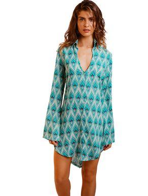 camisa-azul-safira-06820
