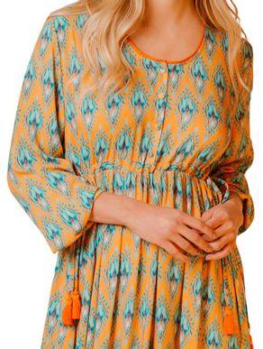 vestido-manga-longa-safira-laranja-06821