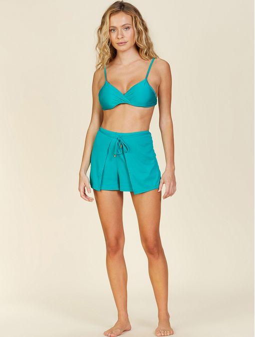 shorts_lisos_mumbai_8166