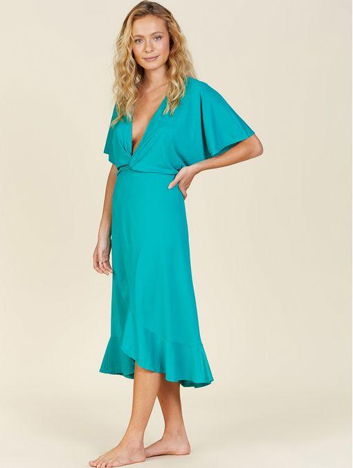 vestido_lisos_mumbai_8164