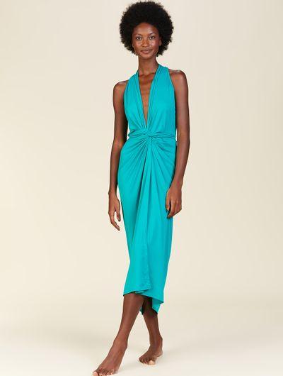 vestido_lisos_mumbai_8167