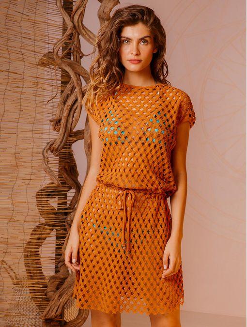 vestido_tela_6746