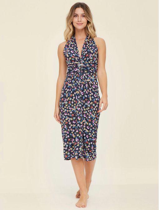 Vestido-Otun-09690---pag-113